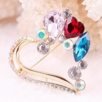 Brooches Item No: C003 Manufactures