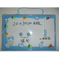Toy suffix modifiers:magnetic letters whiteboard Manufactures