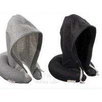 Toy suffix modifiers: Hooded-u-shaped-pillow Manufactures