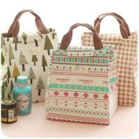 Portable Shopping Bag A) Product Features Manufactures