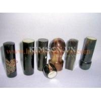 Stamp Collection 1 (Demo product) Manufactures