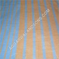 White Fabric Cotton Lining Fabric Manufactures