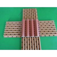 studio/music/recording room QRD sound diffusers skyline 13we Manufactures