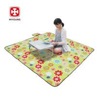 China The picnic mat, blow-up lilo, inflatable bed, picnic mat, beach MATS, tent pad on sale