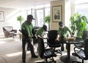 Property cleaning Manufactures