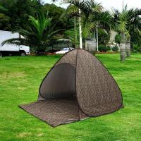 Topist Beach Tents Manufactures