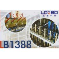 China LB1388 ring spinning frame on sale