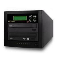 China CD DVD duplicators Copystars Asus DVD burner CD DVD duplicator 1-1 24x Asus DVD burner tower on sale