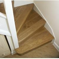 Stairs Stairway Renovation using Staircase Cladding
