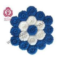 China 100% Cotton Yarn for Fancy Mat wholesale