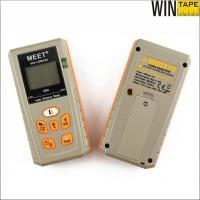 Buy cheap High Precision Digital Distance Laser Meter Measuring Device from wholesalers