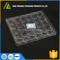 personalized quail egg carton holds 30 eggs Manufactures