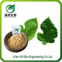 Herbal Extract Weight Loss Ingredients Manufactures