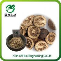 Herbal Extract Manufactures