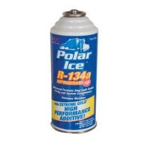 Buy cheap A/C Accessories 536 Polar Ice A/C Recharge 14oz R-134A Freon from wholesalers