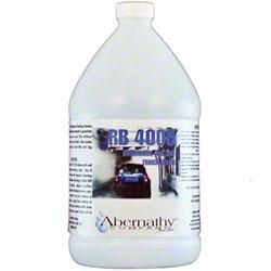 Quality Automotive RB 4000Super Concentrate Brushless Car & Truck Wash for sale