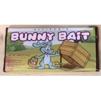 Quality Bulk CB - Bunny Bait Milk Chocolate (12) for sale