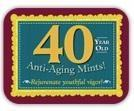 Quality Bulk 40 Year Old Anti Aging Mints for sale