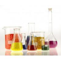 Color Masterbatches Manufactures
