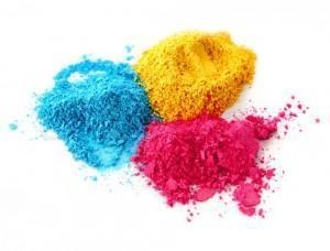 Quality Dry Colorants for sale