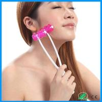 China New Cheapest Wholesale 2 in 1 Derma Roller Facial for Girl on sale