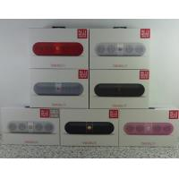 BEATS PILL 2.0 Bluetooth