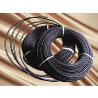 Buy cheap Low Shrink Temperature Heat Shrink Tubing - HSS-HFT(LS) from wholesalers