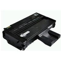 Buy cheap Color-Copier-Toner-Cartridge SP 300 from wholesalers