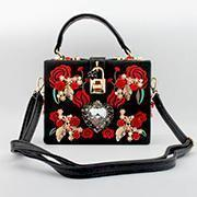 fashion bags famous brand faux leather bags trendy ladies handbag tote bag A235 Manufactures