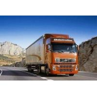Tianjin long-distance moving Manufactures