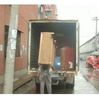 Buy cheap Long distance moving cabinets from wholesalers