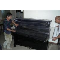 Piano transportation Manufactures