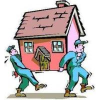 Buy cheap Residents move from wholesalers