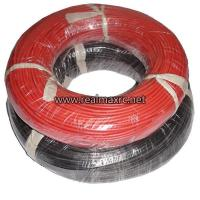14AWG FlexibleSilicone Wire Manufactures