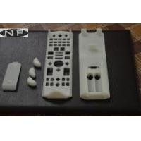 Buy cheap China Supplier Hot Sale Plastic Rapid Prototype Parts Production from wholesalers