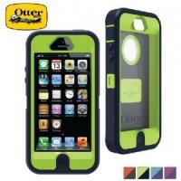 China For iPhone 5 5S defender cover,Otter brand iPhone 5 defender case on sale