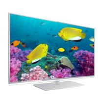 Buy cheap Brand TV Item: #659 from wholesalers