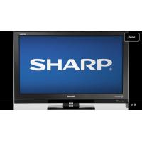 Buy cheap Brand TV Item: #663 from wholesalers