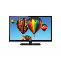 Buy cheap Brand TV Item: #664 from wholesalers