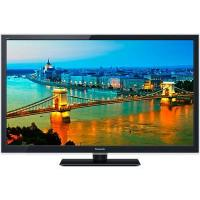 Buy cheap Brand TV Item: #665 from wholesalers