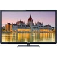 Buy cheap Brand TV Item: #668 from wholesalers