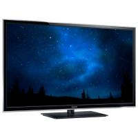 Buy cheap Brand TV Item: #669 from wholesalers