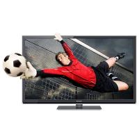 Buy cheap Brand TV Item: #658 from wholesalers
