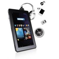 Buy cheap Brand Tablet Dell Streak 10 Pro from wholesalers