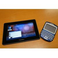 China Brand Tablet BlackBerry PlayBook on sale