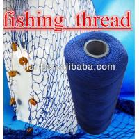 Buy cheap monofilament polypropylene fishing line in china manufacturing from wholesalers