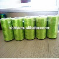 Buy cheap china new products low cost high quality plastic cone for polyester yarn from wholesalers