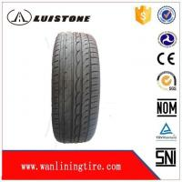Ultra High Quality Pcr Car Tire All Season Cheap Snow & Mud Tire With ECE DOT LABEL Manufactures
