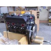 Engines and Spares Volvo Long Block 4.3L base Vortec Marine Engine Manufactures