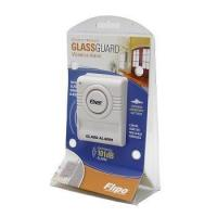 China Portable Alarm Systems ALARM-GLAGUARD wholesale